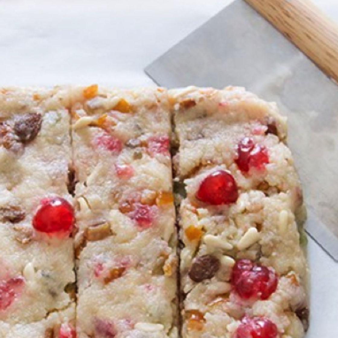 Pizza di Beridde