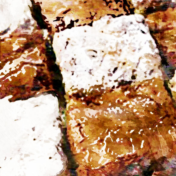 Brownies&Blondies